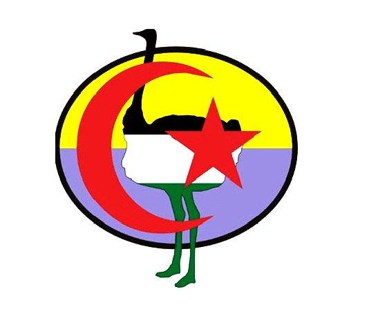 Asociacion Ayuda al Pueblo Saharaui Torrejon