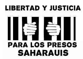 Situación alarmante de los presos políticos saharauis