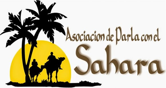 Asociacion Ayuda al Pueblo Saharaui Parla