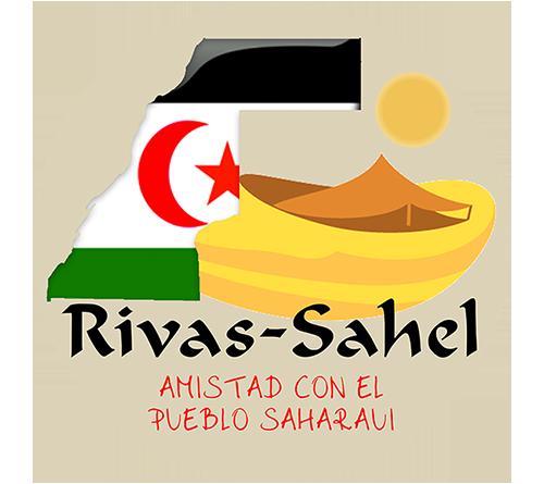 Asociacion Ayuda al Pueblo Saharaui Rivas Vaciamadrid