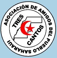 Asociacion Ayuda al Pueblo Saharaui Tres Cantos
