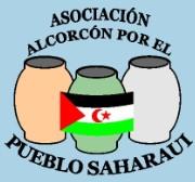 Asociacion Ayuda al Pueblo Saharaui Alcorcon
