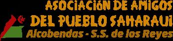 Asociacion Ayuda al Pueblo Saharaui Alcobendas