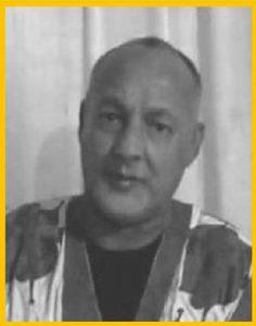 Gedeim Izik – Fallece Mohamed Ayoubi – POR UN SAHARA LIBRE .org