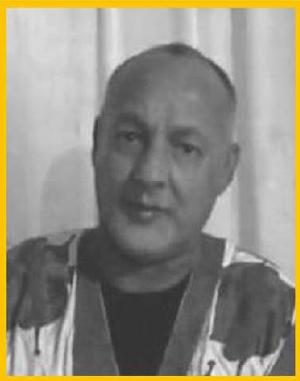 Gedeim Izik – Mohamed Ayoubi en estado de salud crítica – POR UN SAHARA LIBRE .org