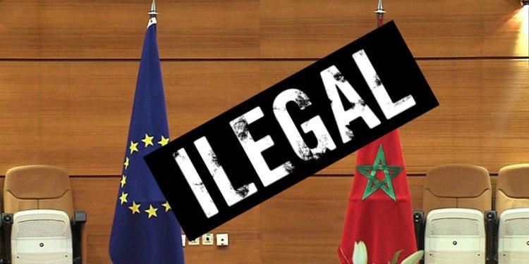 Acuerdo de pesca UE-Marruecos: Comisión Europea cumplirá la sentencia del TJUE