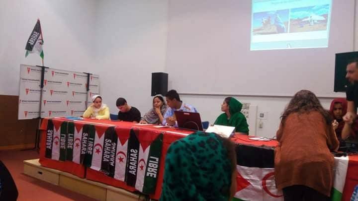 Photos from Rivas-Sahel's postACTO DE CONMEMORACION DEL 42 ANIVERSARIO DE LA CRE…