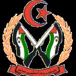 El Frente Polisario expresa su satisfacción por la sentencia del TJUE que excluye el Sahara Occidental del acuerdo de pesca entre la UE y Marruecos