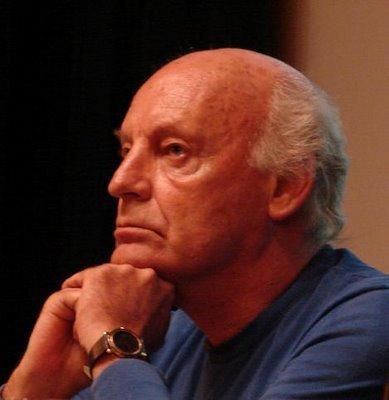 A Eduardo Galeano – CEAS-Sahara