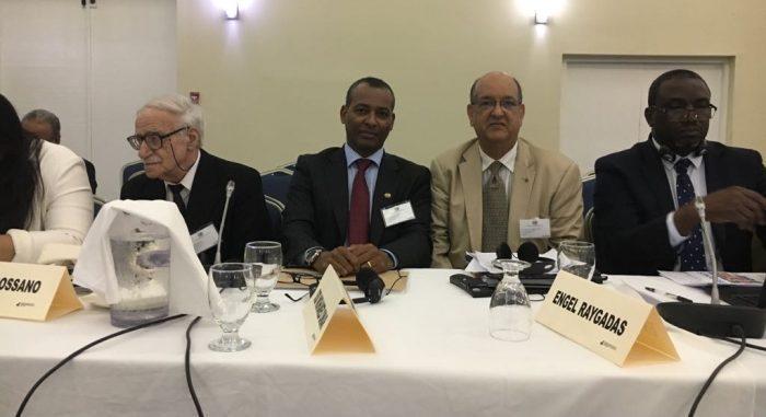 Descolonización: fracaso para Marruecos en el seminario del Comité de los 24 en Granada, Caribe
