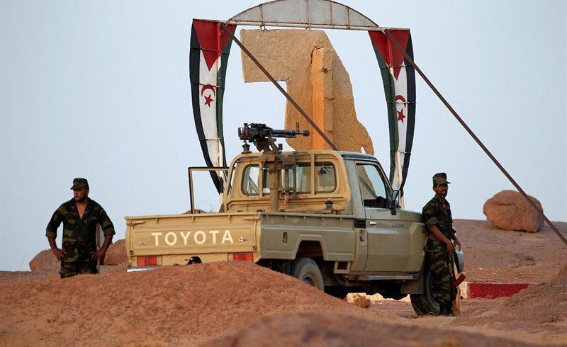 El Frente Polisario, dispuesto a entablar negociaciones con Marruecos sin condiciones previas