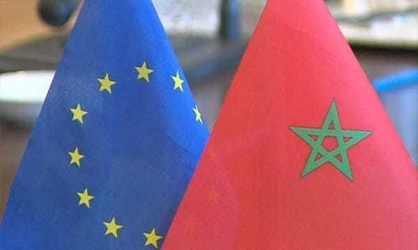 El Consejo vota sobre la propuesta de decisión de la Comisión por la que se modifica el Acuerdo Euromediterráneo con el Reino de Marruecos