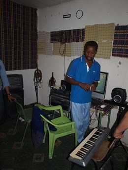 Asociación Cultural OCTUBRE lanza una campaña para preservar la cultura saharaui