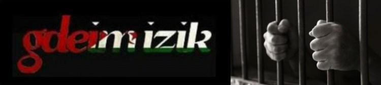 Los presos de Gdeim Izik actualmente detenidos en Tiflet 2 continúan sujetos a aislamiento prolongado y trato inhumano