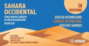 Programa – Eucoco 2018 Madrid