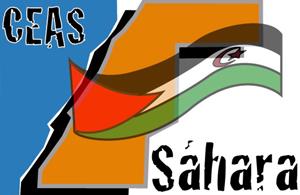 COMUNICADO URGENTE DEL MOVIMIENTO SOLIDARIO CON EL PUEBLO SAHARAUI