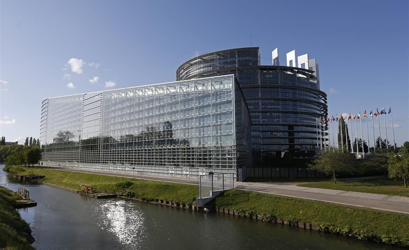 La Eurocámara expresa dudas legales sobre el nuevo acuerdo de pesca con Marruecos que incluye aguas de Sáhara Occidental