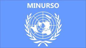 Sáhara Occidental: Mayor-General Zia Ur Rehman, de Pakistán, nombrado Comandante de la MINURSO