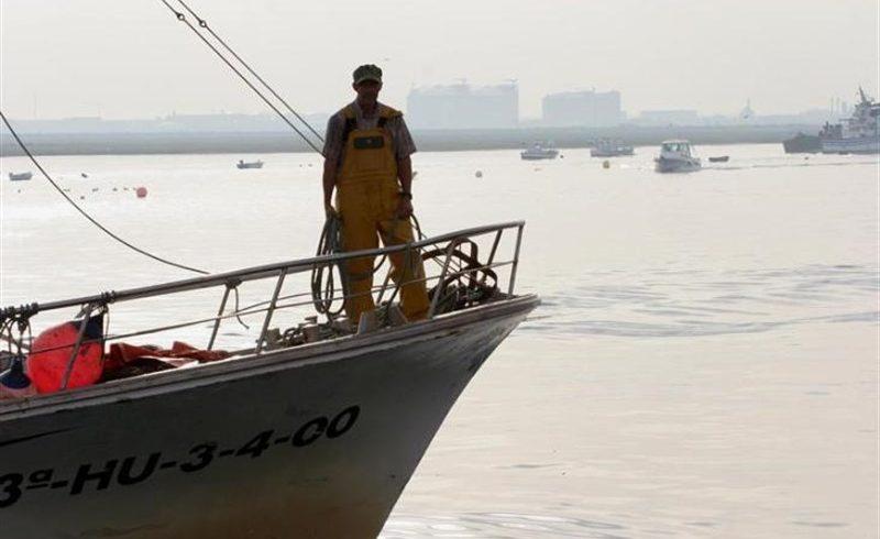 La UE da el último paso para adoptar el acuerdo pesquero con Marruecos que incluye aguas del Sáhara