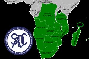 Sudáfrica informa sobre la Conferencia de Solidaridad de la SADC sobre el Sáhara Occidental