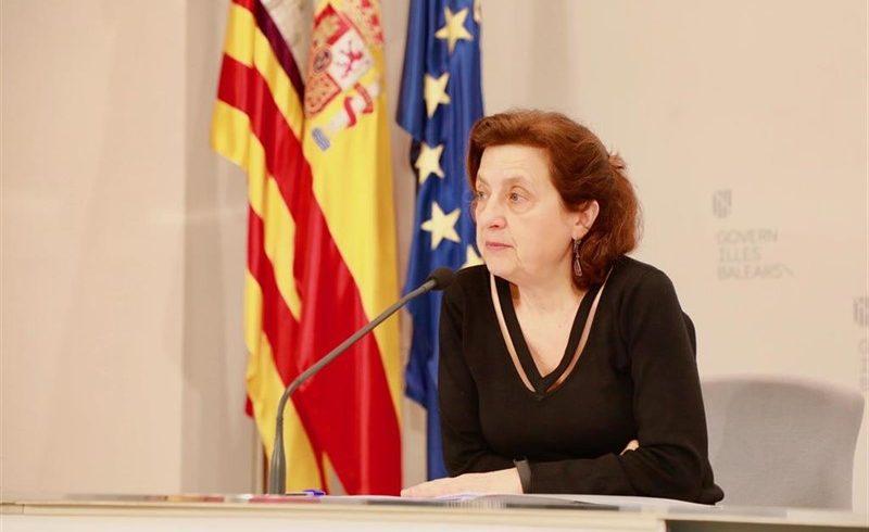 Servicios Sociales destina 35.000 euros a la acogida humanitaria de estudiantes saharauis en Baleares