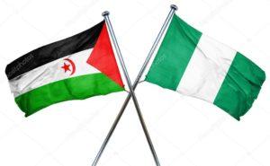 Sáhara Occidental: Marruecos debe ser aislado por todos los países – Congreso Laboral de Nigeria | POR UN SAHARA LIBRE .org