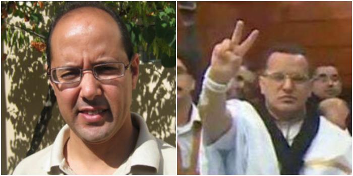 El Comité contra la Tortura visitará Marruecos después de las represalias contra el Sr. Asfari y advierte sobre las deplorables condiciones del arresto de Abdallah Abbahah | POR UN SAHARA LIBRE .org