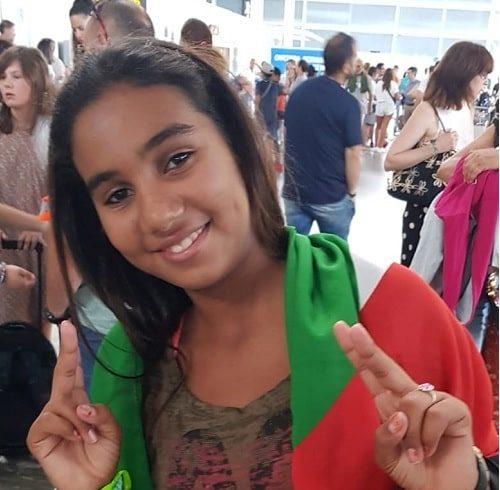 El proyecto Vacaciones en Paz 2019 llegó a su fin – CEAS-Sahara