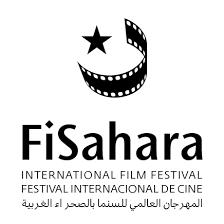 El cine contra la represión del pueblo saharaui – CEAS-Sahara