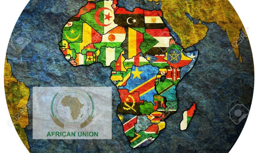 Apertura de consulados en el Sáhara Occidental ocupado: la RASD insta a la UA a tomar medidas urgentes | POR UN SAHARA LIBRE .org