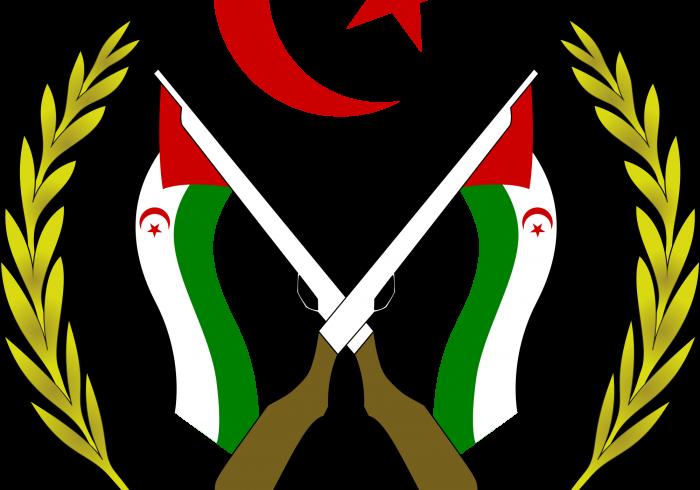 Emhamed Jadad Musa, una vida consagrada íntegramente a la justa causa del pueblo saharaui – CEAS-Sahara