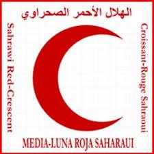 Llamamiento Urgente «Efectos de la COVID-19 en la situación humanitaria de los refugiados saharauis» – CEAS-Sahara
