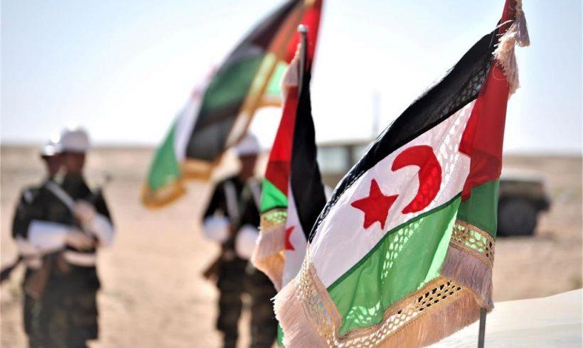 Argelia y Mauritania apelan a Marruecos y el Polisario a respetar el alto el fuego en el Sáhara