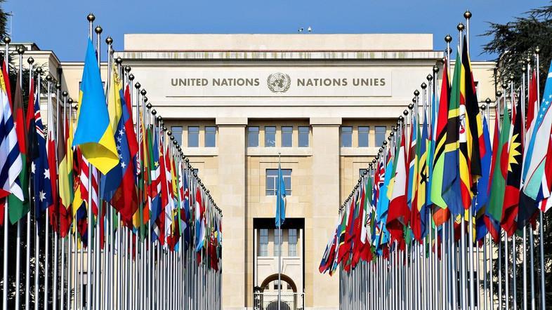 La comunidad internacional debe garantizar el derecho de autodeterminación del pueblo saharaui | POR UN SAHARA LIBRE .org