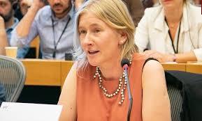 La eurodiputada del PCP pregunta a la Comisión Europea sobre las empresas en los territorios ocupados del Sahara Occidental | POR UN SAHARA LIBRE .org