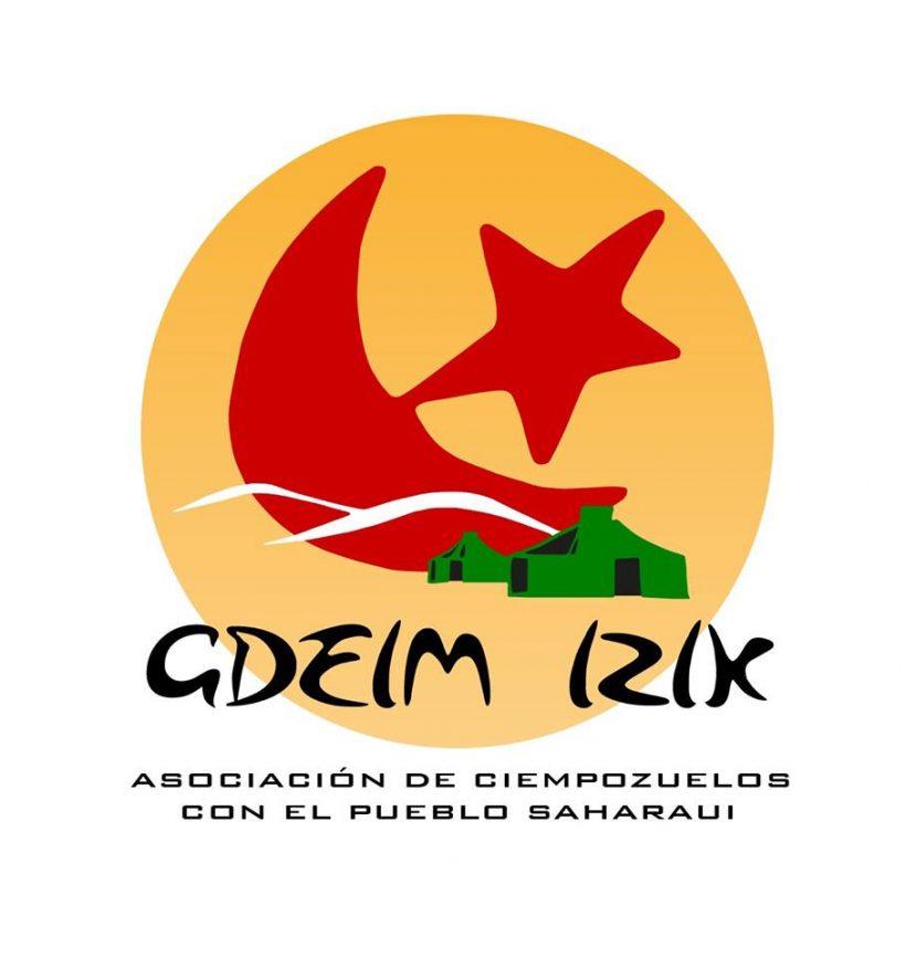 Asociacion Ayuda al Pueblo Saharaui Ciempozuelos