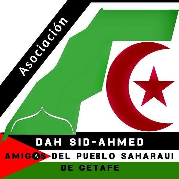 Asociacion Ayuda al Pueblo Saharaui Getafe