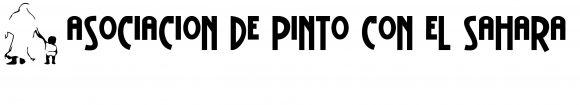 Asociacion Ayuda al Pueblo Saharaui Pinto