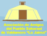 Asociacion Ayuda al Pueblo Saharaui Valdemoro