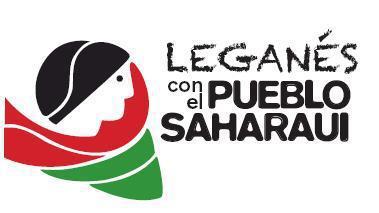 Asociacion Ayuda al Pueblo Saharaui Leganes