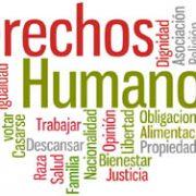 Curso en línea gratuito sobre los defensores y defensoras de los derechos humanos. ¡Inscríbete ya! – CEAS-Sahara