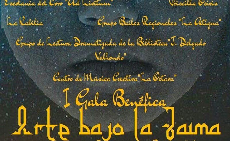La Asociación Sahara Mérida celebrará el próximo 18 de diciembre una gala benéfica en apoyo al pueblo saharaui