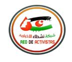 News Network Activists denuncia violaciones contra periodistas en el Sáhara Occidental