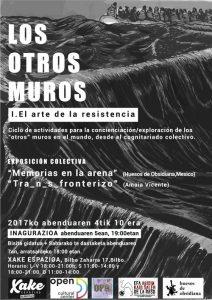 I. El arte de la Resistencia. – CEAS-Sahara