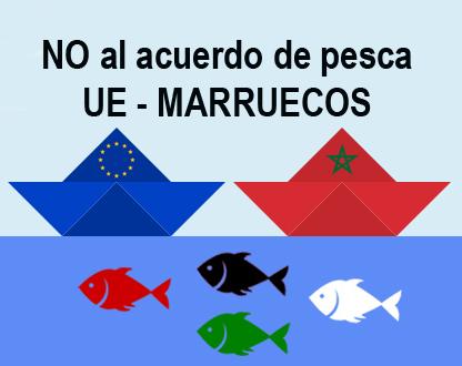 Opinión: El Sahara Occidental y el acuerdo de pesca con Marruecos – CEAS-Sahara