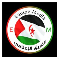 una semana de detenciones y manifestaciones. – CEAS-Sahara