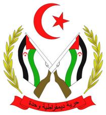 Con su proposicion del 11 de junio de 2018, la Comisión Europea sigue desdeñando los derechos del pueblo saharaui