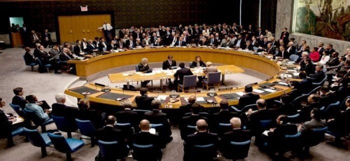 ONU planea conversaciones entre las partes sobre el Sáhara Occidental antes de fin de año