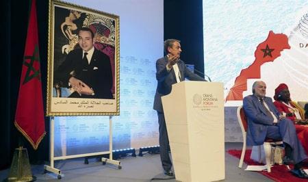 Premio de la Memoria y la Paz al sr. Zapatero ¿Qué memoria y qué paz? – CEAS-Sahara