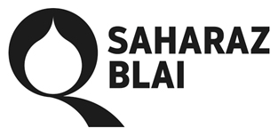 En marcha la segunda edición del concurso audiovisual Saharaz Blai – CEAS-Sahara